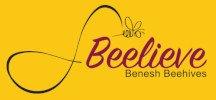 Beelieve Honey
